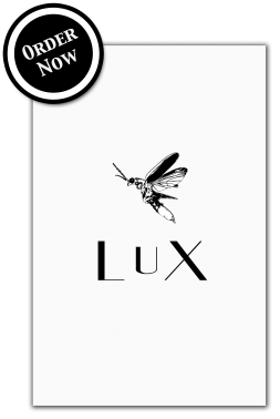Order Lux