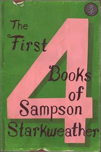 Sampson Starkweather