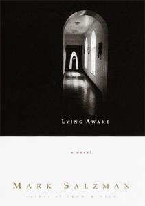 Lying Awake