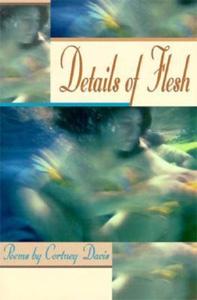 Details of Flesh