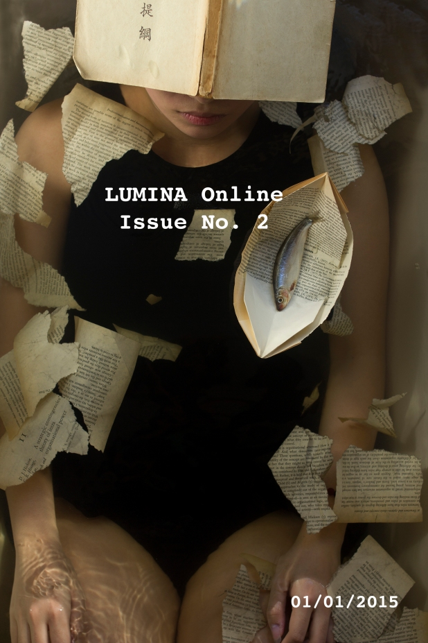 OnlineCover2