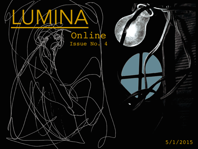 LUMINA Online Issue 4