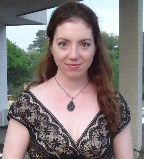 Kelly Michels