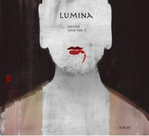 Lumina No. 5