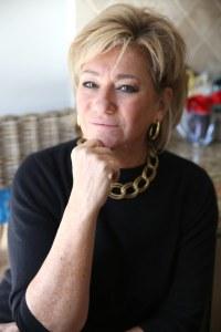 Cathy Donovan